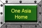 One Asia Home