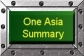 One Asia Summary